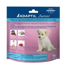 Adaptil Junior Collare