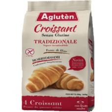 Agluten Croissant 200g