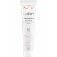 Avene Cicalfate+cr Ristru100ml