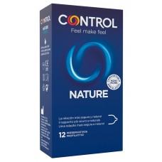 Control New Nature 2,0 12pz