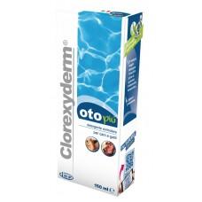 Clorexyderm Oto Piu' 150ml