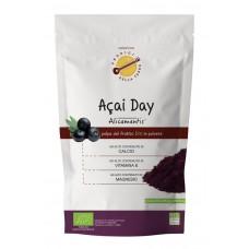 Acai Day Bio 100g