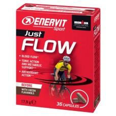Enervit Just Flow 36cps