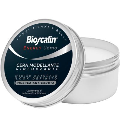 Bioscalin Energy Cera Modell