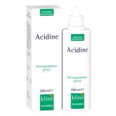 Acidine Liq Dermat 200ml