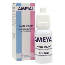 Ameyal Gocce Oculari 15ml