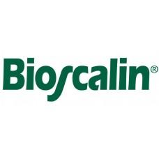 Bioscalin Nat Color Rame Nat