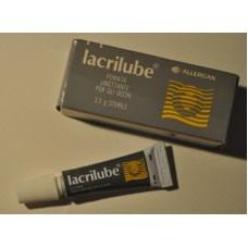 Lacrilube*ung Oft 3,5g
