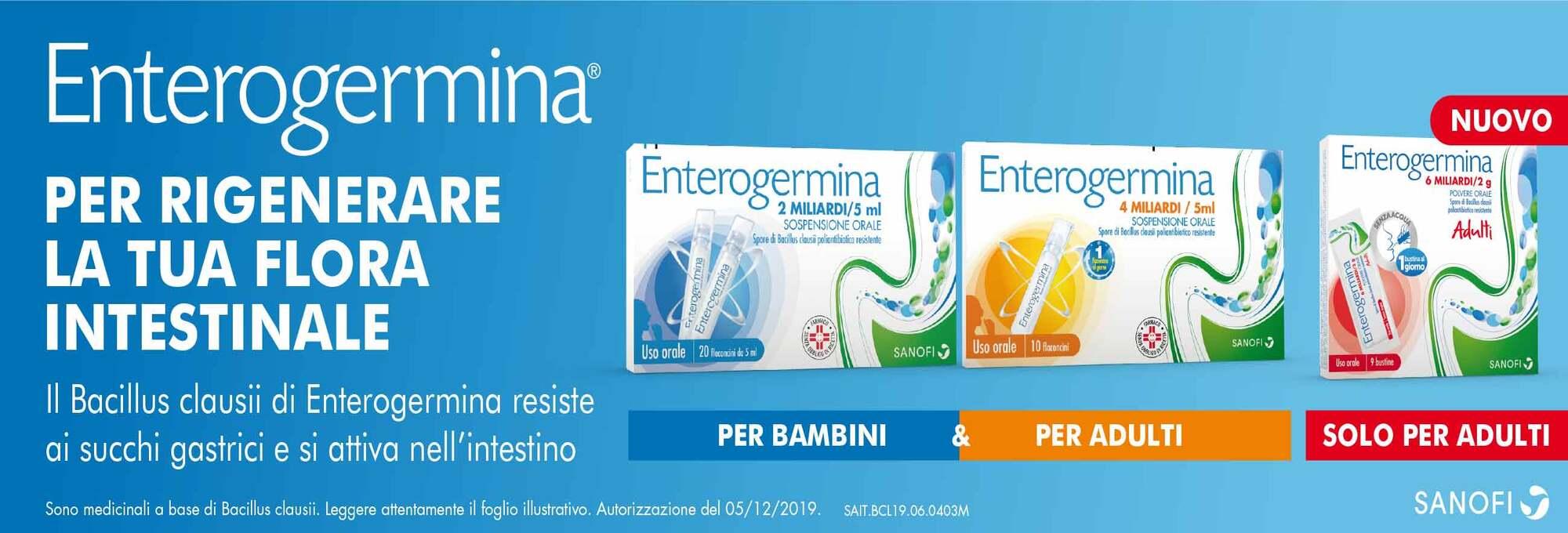 home-enterogermina-flora