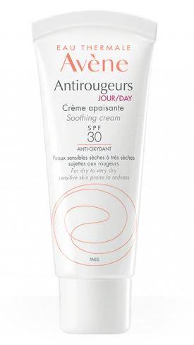 Avene Antirougeurs Gg Cr 40ml